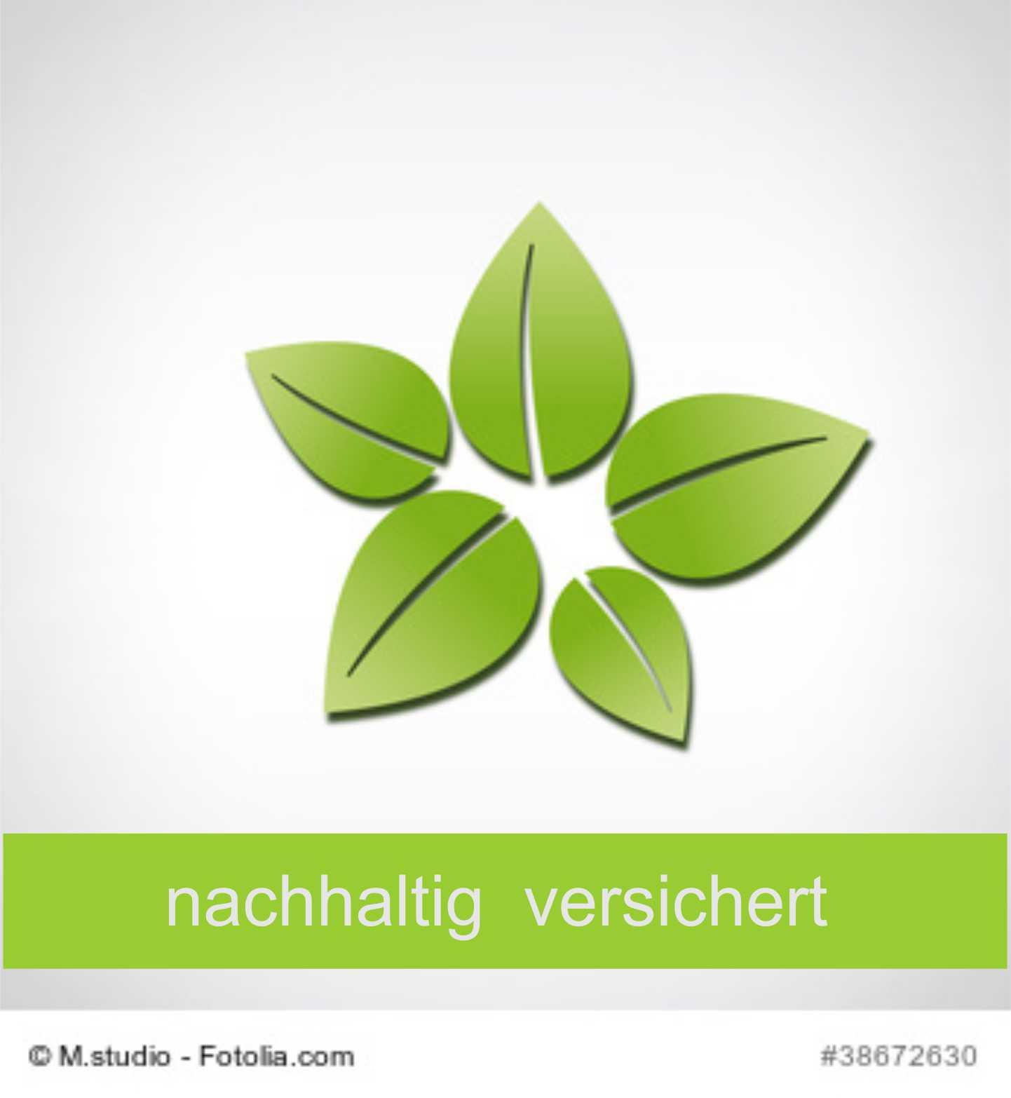 nachhaltig1
